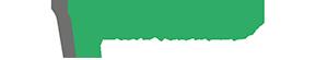 Logo AMIB