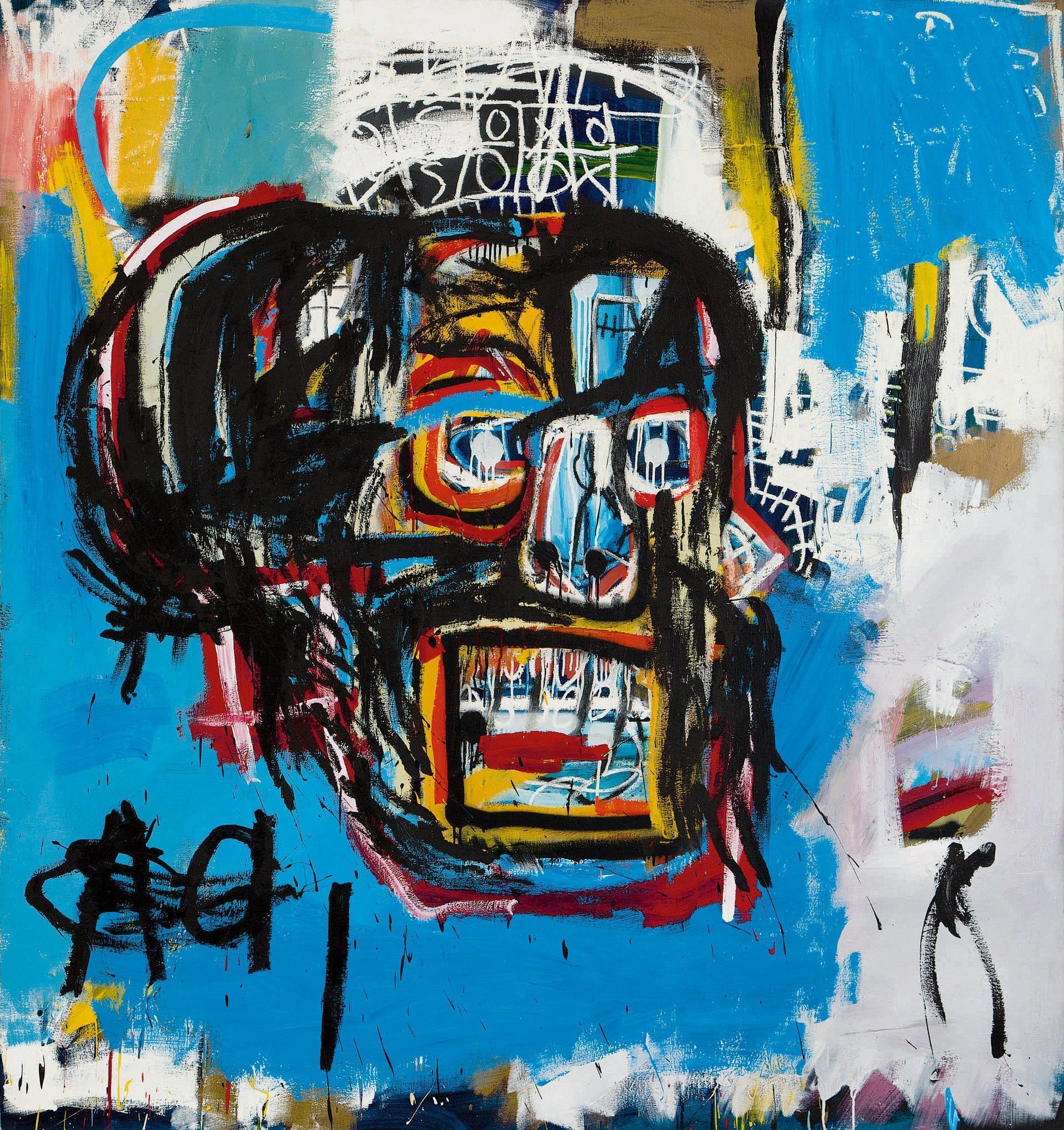 Basquiat-OPERA