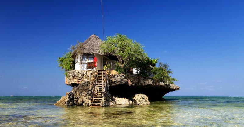 the-rock-restaurant-4