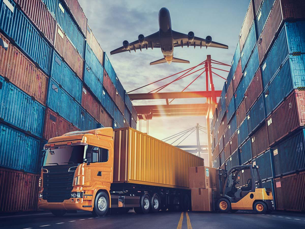 trasporti-prodotti-amib